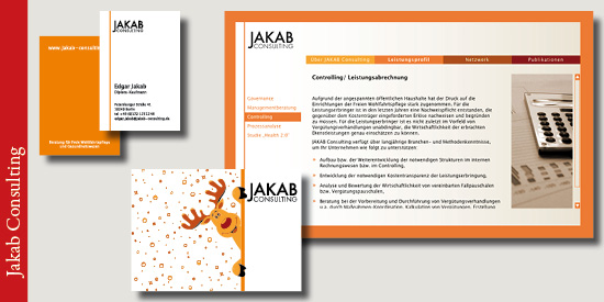 Jakab Consulting